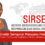 Desarrollo sostenible sobre la base de un liderazgo con responsabilidad social empresarial