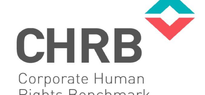 Más de la mitad de las grandes compañías reprueba en derechos humanos: estudio