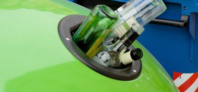 5 claves sobre la reciclabilidad de los envases