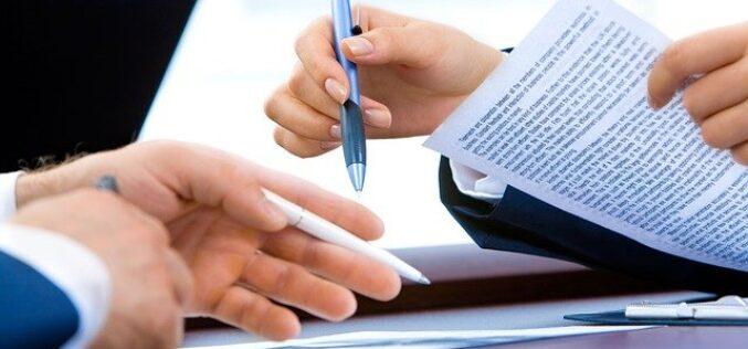La Universidad de Oviedo y DIRSE firman un convenio para impulsar la RSC