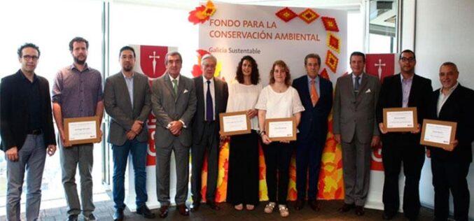 Argentina: Dan a conocer los resultados de la 9 edición del Fondo para la Conservación Ambiental