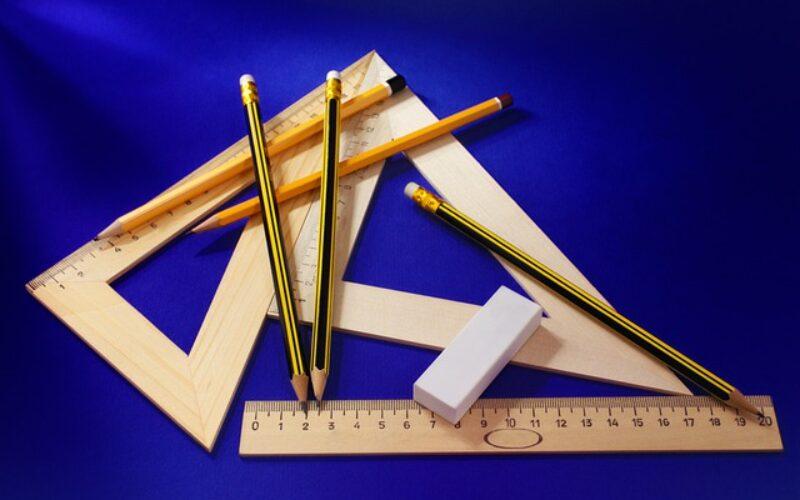 Lo que se mide, se mejora. La importancia de integrar las métricas de intangibles en las organizaciones