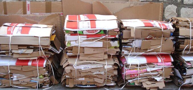 ¿Es realmente circular el reciclaje de los envases de cartón para bebidas?