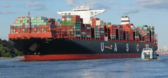 Descarbonizar el transporte marítimo