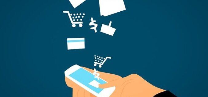3 pasos para crear un e-commerce eco-friendly durante la pandemia