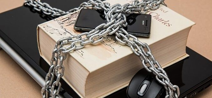Transparencia y buenas prácticas contra la desinformación sin censura previa