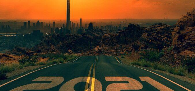 ¿Hacia dónde camina la RSC en España? Las 10 tendencias para 2021