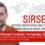 Educación Prenatal, Iberoamérica y Responsabilidad Social Empresarial