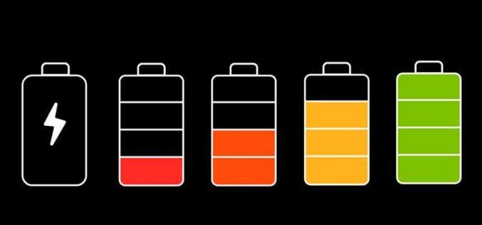 Amnistía plantea medidas para que la industria de las baterías no vaya en contra de los DDHH y el medioambiente