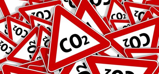 La Unión Europea lanza el programa Low Carbon and Circular Economy Business Action en México