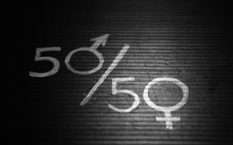 Las pymes españolas adheridas al Pacto Mundial avanzan en materia de igualdad de género