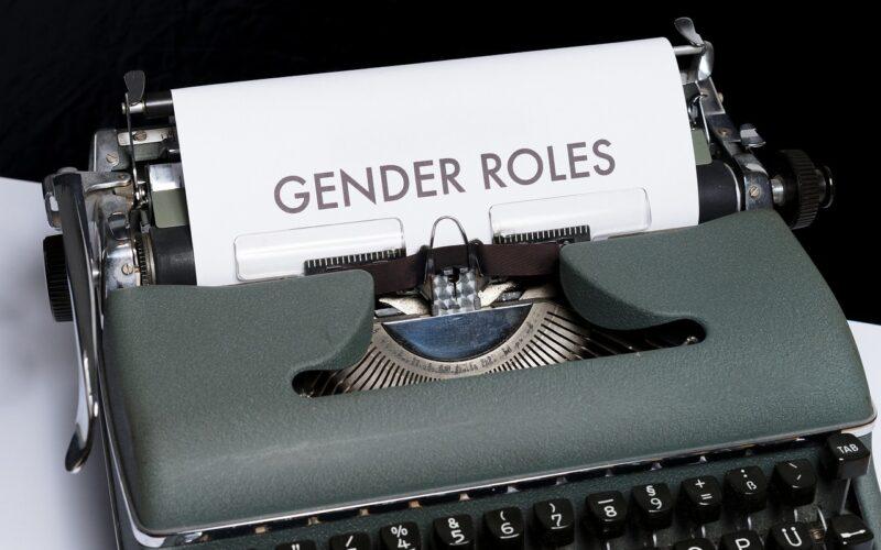 El Índice de Igualdad de Género 2021 de Bloomberg revela mejoras con los lugares de trabajo inclusivos