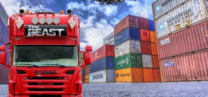 ¿Qué factores impulsan la sostenibilidad en la cadena de suministro?