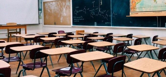 Acuerdo de cooperación para fortalecer la educación del cooperativismo en las escuelas de América Latina