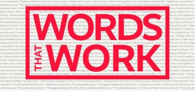 Claves para utilizar un lenguaje eficaz en las comunicaciones sobre sostenibilidad