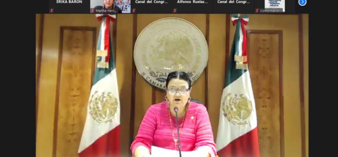 México: Pacto Mundial y diputados acuerdan seguimiento a Agenda 2030