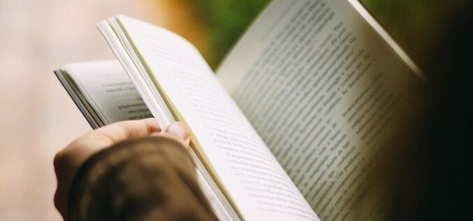 20 libros de sustentabilidad que todo director de RSE debe leer