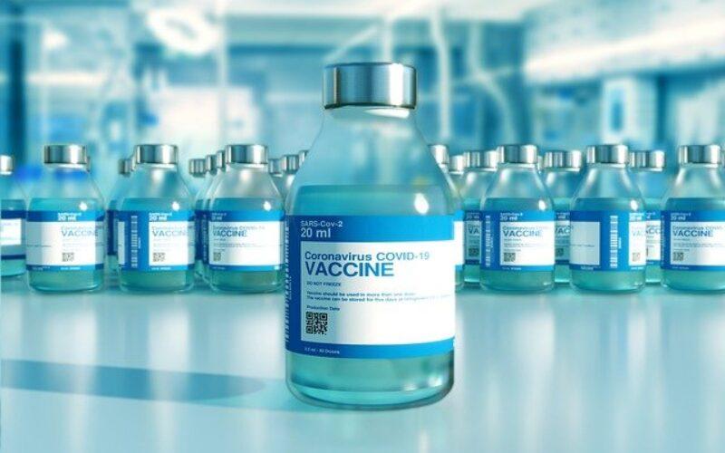 Datos de la vacunación en América Latina revelados por Amnistía Internacional