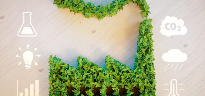 El 63% de los empresarios consideran una prioridad los objetivos de sostenibilidad