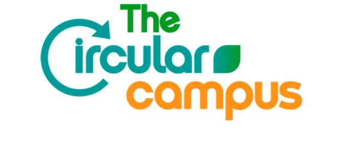 """""""TheCircularCampus"""": un espacio de formación para empresas sobre economía circular"""