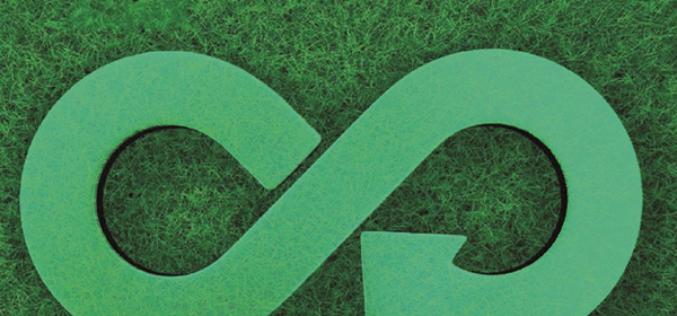 La economía circular podría generar 160.000 empleos
