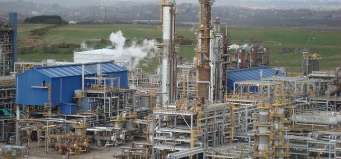 Argentina: Biocombustibles, el país marcha a un retroceso ambiental de 15 años
