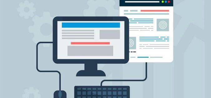 Cómo usan las empresas sus sitios web para atraer el interés de los inversores hacia la sostenibilidad