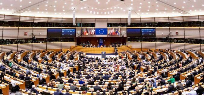 """Europa obligará a las empresas a """"velar"""" por los derechos humanos y medioambientales de sus cadenas de suministros"""