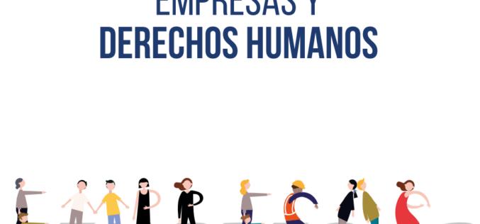 Crisis de Covid-19: La relevancia de los Principios Rectores de las Naciones Unidas sobre las Empresas y los Derechos Humanos