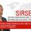 Moledo CannabiRSE: Modelo de RSE terciaria para empresas productoras de derivados del cannabis