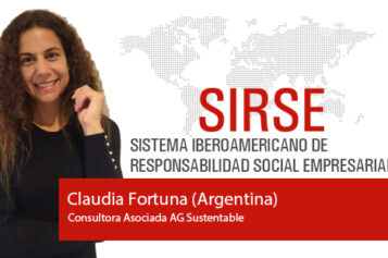 Divulgación ASG y de sostenibilidad en los mercados de capitales hispanoparlantes