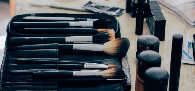 Reducir el impacto de la cosmética en la vida de los océanos