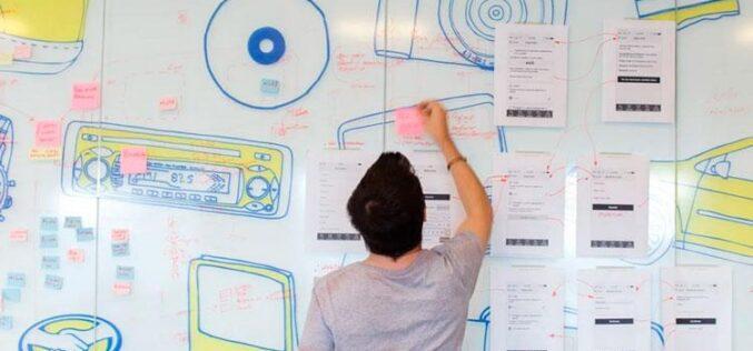 Mercado Libre es la primera empresa tecnológica latinoamericana en publicar un Reporte de Transparencia