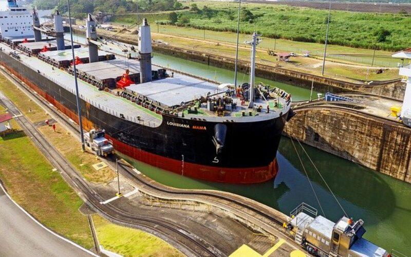 El Canal de Panamá y la RSE en la cadena de valor