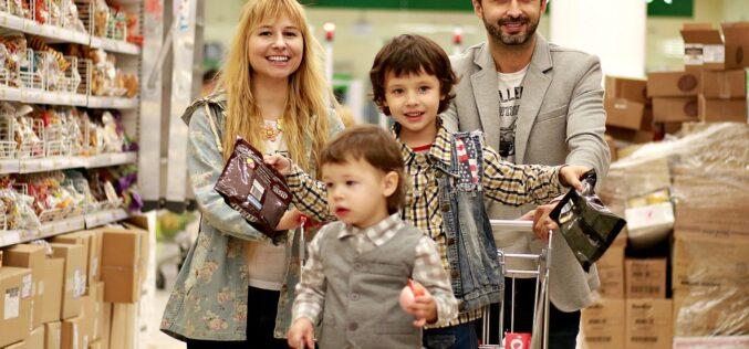 México: Los supermercados con más responsabilidad social