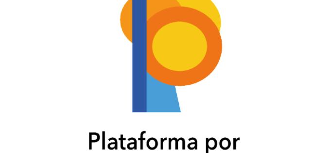 """Plataforma por las Empresas Responsables: """"Queremos cambiar las reglas del juego"""""""