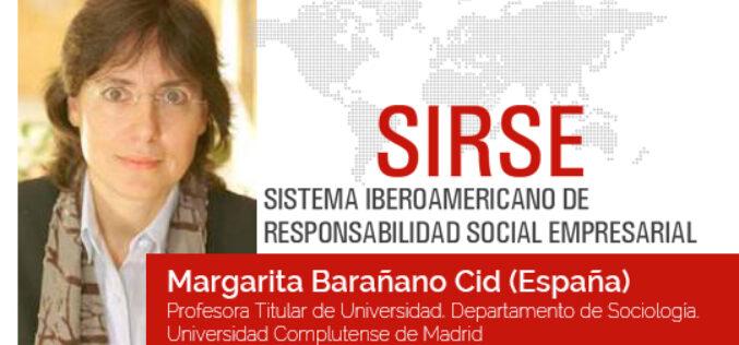 Incertidumbre y empresa transnacional. La responsabilidad social y el riesgo reputacional en el contexto de la globalización.