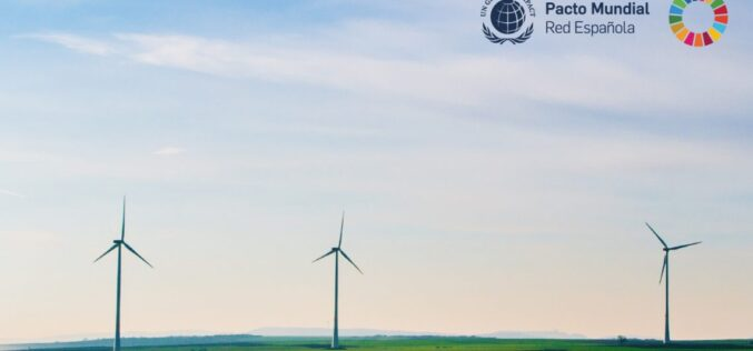 España: Avalancha normativa a favor del cambio climático: las bases de la transición ecológica