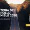 España: Claves empresariales de la nueva Estrategia de Desarrollo Sostenible 2030