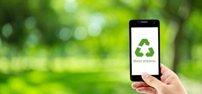 App Yo Reciclo busca generar la revolución del reciclaje en Bolivia