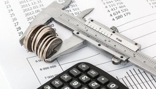 Las empresas del IBEX 35 incrementan su transparencia y responsabilidad fiscal