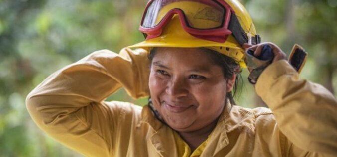 Costa Rica invertirá 54 millones de dólares en acción climática del Fondo Verde para el Clima