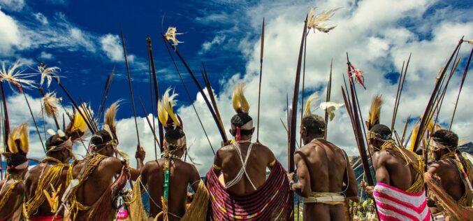 Pueblos indígenas y comunidades locales, claves para lograr los objetivos sobre biodiversidad