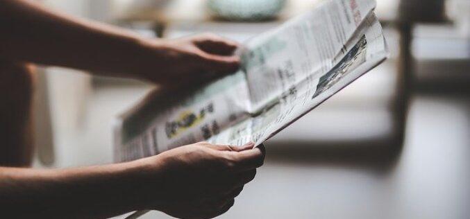 Centroamérica: Premio Regional de Periodismo en Sostenibilidad