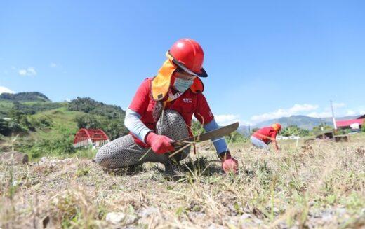 Perú: Poder Ejecutivo aprueba el primer Plan Nacional de Acción sobre Empresas y Derechos Humanos