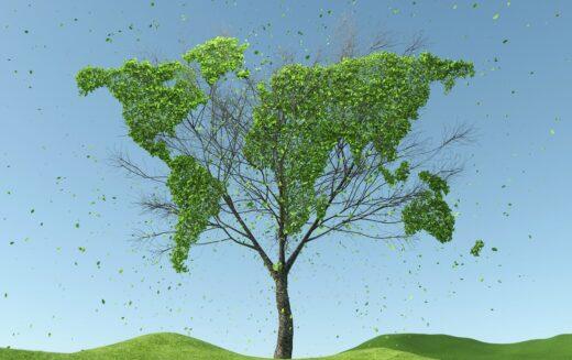 10 tendencias en RSC y sostenibilidad en Iberoamérica