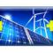 ¿Cómo afrontamos el gran desafío para almacenar las energías renovables?