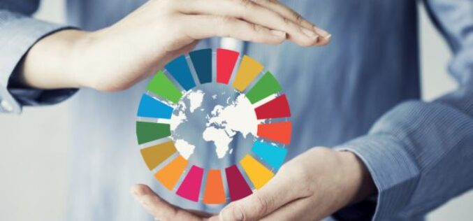 La Agenda 2030 gana relevancia como elemento cohesionador de las políticas de sostenibilidad
