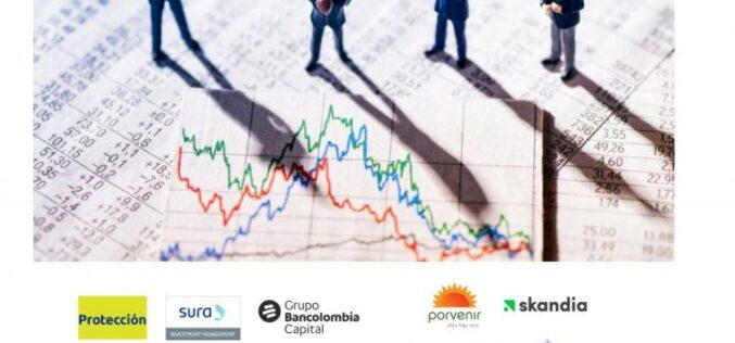 10 inversionistas de Colombia solicitan más y mejor información ASG