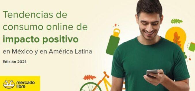 Se duplica la cantidad de mexicanos que compran productos sustentables